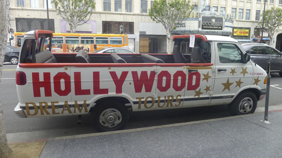 Hollywood_dream_tours_small.jpg