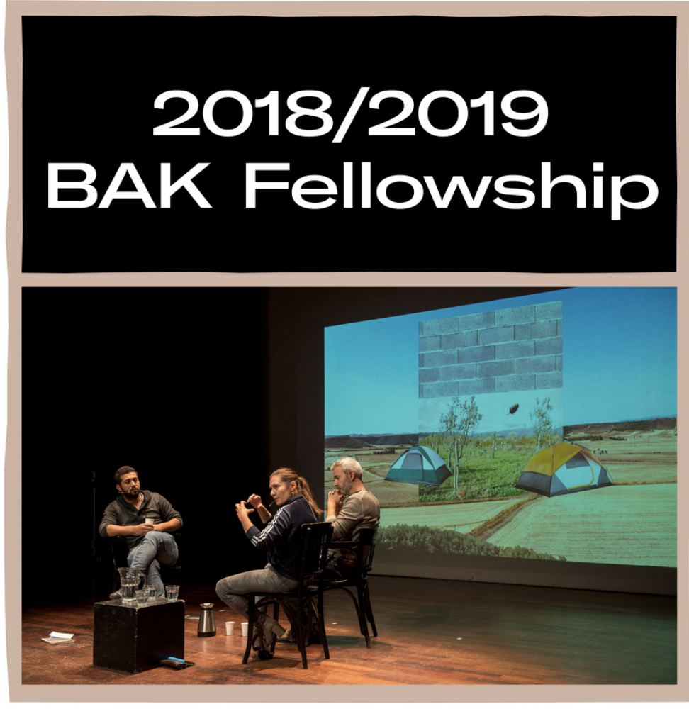 BAK Fellowship